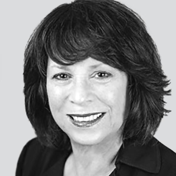Diane Malnekoff